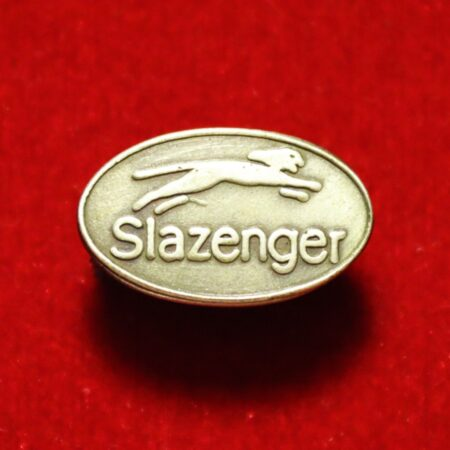slazenger-on