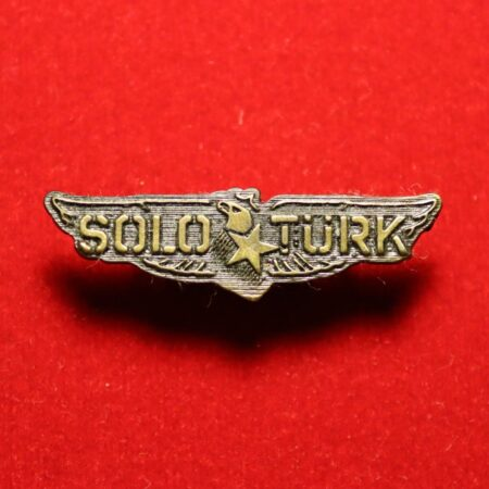 soloturk-on
