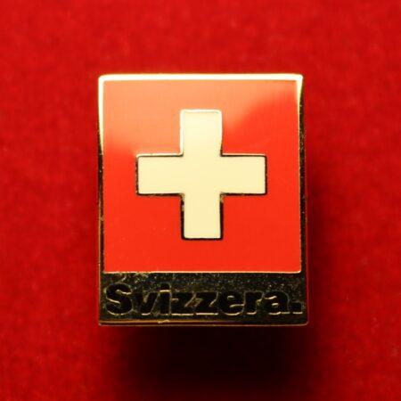 svizzera-on