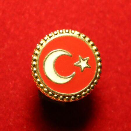 turk-bayragi-1-on